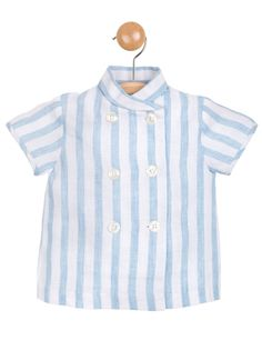 Camisas | Blusas | Bebé | Gocco - Tienda oficial Gocco