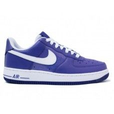 new product cdcdc c3cf9 Soldes France, Achat Chaussures, Chaussure Pas Cher, Femme, Nike Air Force,