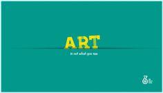 wallpaper art design quotes - Google Search