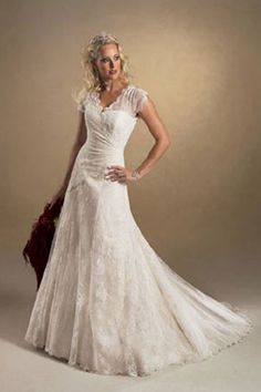 Wedding Dresses with Sleeves | wedding gowns with sleeves - Long Island Weddings