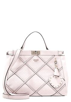PursesBeige Du 8 Images SacGuess Bags Tableau Meilleures Tote WD2IHE9