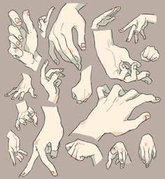 Anatomy Sketches, Anatomy Drawing, Anatomy Art, Art Drawings Sketches, Hand Drawing Reference, Anatomy Reference, Art Reference Poses, Drawing Base, Figure Drawing