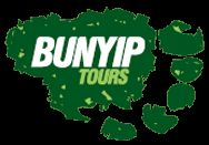 Bunyip Tours Melbourne