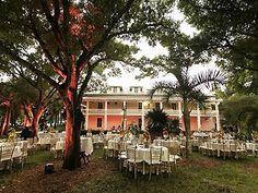 Wedding Venue South Florida | The Addison Boca RatonThe Addison ...