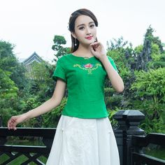 1193c3ac6c5e8 697 Best Traditional Chinese Clothing images in 2019