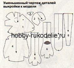 rozhdestvenskie-myshi-myagkie-igrushki-shite-svoimi-rukami5