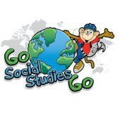 www.gosocialstudi...  Great website for any Social Studies teacher...offers great interactive lessons and activities..