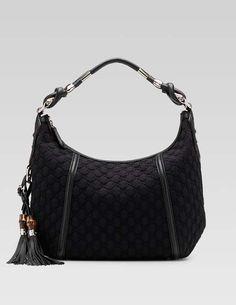 2010 Gucci Shoulder Bags 4