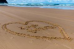 fraser island Fraser Island, Australia, Viajes