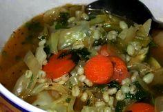 Veggie+Barley+Soup