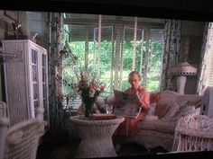 Driving Miss Daisy, Best Picture, Best Actress Jessica Tandy, 1989 Jessica Tandy, Driving Miss Daisy, Actress Jessica, Best Actress, Actresses, Tv, Movies, Style, Female Actresses