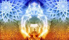 Cuando entiendes que no estás separado de nada ni de nadie, ni de la Fuente, te experimentas a ti mismo, a todos y a todo como Amor puro. Por lo tanto, estás consciente de que todo lo que ex…
