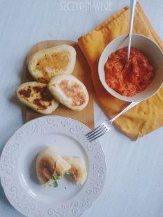 Najlepsze Obrazy Na Tablicy Kuchnia Kresowa 30 Pdf Album I