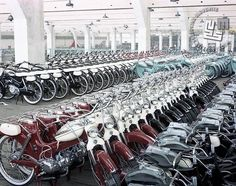 Puch Moped, Moped Motorcycle, Steyr, Motor Scooters, 50cc, Mini Bike, Bike Trails, Vintage Pictures, Cars And Motorcycles
