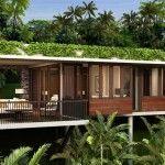 The best of Bali <3 Alila Resort Ubud – Magical Hideaway