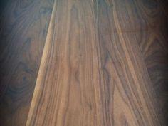 American Black Walnut | Wood Flooring Engineered Ltd