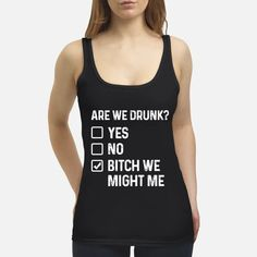 Reason Why I Am So Unpopular Funny Womens Tank Tops Summer Funny Tank Tops Outfits Workout Funny Tank Tops, Best Tank Tops, Summer Tank Tops, Funny Shirt Sayings, T Shirts With Sayings, Funny Shirts, Funny Jokes, Awesome Shirts, Cute Tshirts