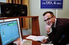 Sebastian Artemiuk
