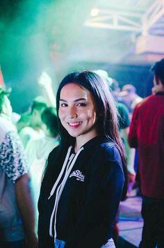 Filipina Beauty, Insta Ideas, Celebs, Celebrities, Best Actress, Kai, Cute Girls, Crushes, Homeschool