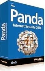 Panda Internet Security Free 2014 License Keys Free Download