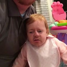 """Watch Woodsie's Vine, """"hungover baby regrets every decision she made on St Paddy's Day #hungover #neverdrinkingagain"""""""