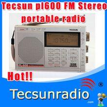 Wholesale Portable Radio - Online Buy Best Portable Radio from China Wholesalers | Alibaba.com