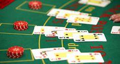 To blackjack δεν αποτελεί για τους παίχτες ένα απλό παιχνίδι ψυχαγωγίας που κάποιος θα παίξει το Σαββατοκύριακο αλλά, δημιουργώντας τις κατάλληλες στρατηγικές, ένα παιχνίδι που μπορεί να του αποφέρει πολλά και σημαντικά κέρδη.