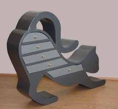 for the cat lovers meubles en carton Paris annonces - Annoncevous.com