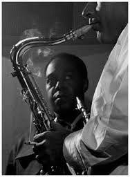 Resultado de imagen para giuseppe pino jazz photography