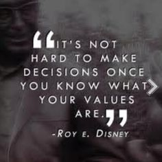 #Values, self-regulation, and positive peer-pressure to enforce #coexistence.
