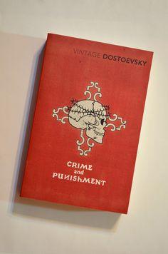 #Dostoevsky