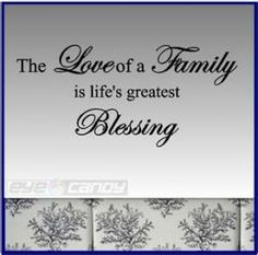 Short Family Quotes | Shoe Quotes and Sayings