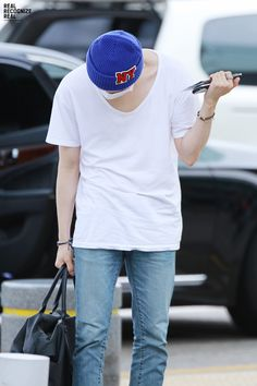 REAL RECOGNIZE REAL :: 150615 ICN