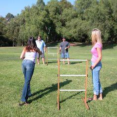 Ladder Golf (Tournament Edition)