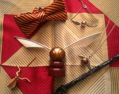 Golden Snitch Gryffindor Quidditch Aesthetic