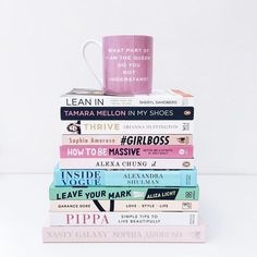 Free ebooks download in pdfmobi epub and kindle lean in sheryl need some new year inspo whether its fashion or badass business ladies that float your boatweve got you sorted lean in by sheryl sandberg in my shoes by fandeluxe Gallery
