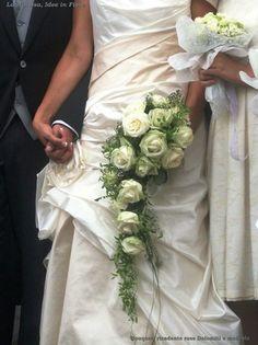 La Mimosa, Idee in Fiore - I bouquet della Mimosa Idee in Fiore - Matrimonio.it