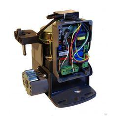 como instalar motor puerta corredera http://noticiasautomateasy.blogspot.com.es/2013/05/como-instalar-un-motor-en-una-puerta-de.htmlar motor puerta corredera,