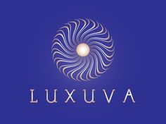 """Luxuva.com  Another """"luxury"""" brand name semantically rich in meaning showing a vibrancy of movement. This brand name is ideal for a wide range of business types: media, design, high-end retail; etc. How about """"Luxuva Pearls"""". A wide choice of colors and/or font selections can be yours if you need changes to the design. See the many other """"lux"""" brands on http://www.boxedbrands.com if still available."""