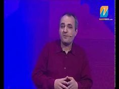 farid thouzzarin miracle 2015 المعجزة - YouTube