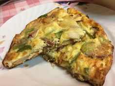 Quiche, Breakfast, Recipes, Food, Morning Coffee, Rezepte, Quiches, Food Recipes, Meals