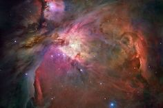 'The Hubble Cantata' Weds Live Music with VR Views of the Cosmos