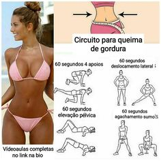 This sexy little waist workout hurts so good! ✅ Like and save this so you can … This sexy little waist workout hurts so good! ✅ Like and save this so you can find it later when you need it. You can do these exercises… A Perfect workout for be Fitness Workouts, Fitness Goals, At Home Workouts, Fitness Motivation, Health Fitness, Fitness Legs, Fitness Humor, Health Logo, Health Goals