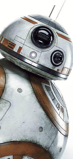 12 Best Star Wars 4 Sale images Star wars, War, Stars  Star wars, War, Stars