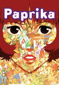 http://www.allmovie.com/movie/paprika-v357166