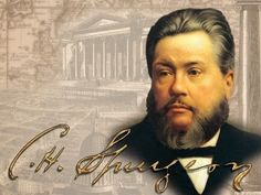 A Wise Woman Builds Her Home: My Favorite Quotes from Spurgeon