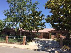 Listing Detail #21506508 - Residential   2800  Rio Vista Dr,  Bakersfield, CA  93306