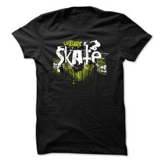 skateboarding is not a fad, its a way of life.  T Shirt, Hoodie, Sweatshirt