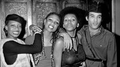 Boney M, Bobby, Couple Photos, Couples, Singers, Musicians, Bands, Group, Singer