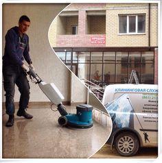 Уборка квартир, чистка плитки, уборка офисов, уборка после ремонта, мытье окон, мойка фасадов, клининг, клининговая компания, уборка, клининг краснодар Чистый Городок (Краснодар)   +7 (861) 244-47-07, 244-47-17   www.cleancity-ok.ru   instagram: @cleancity93